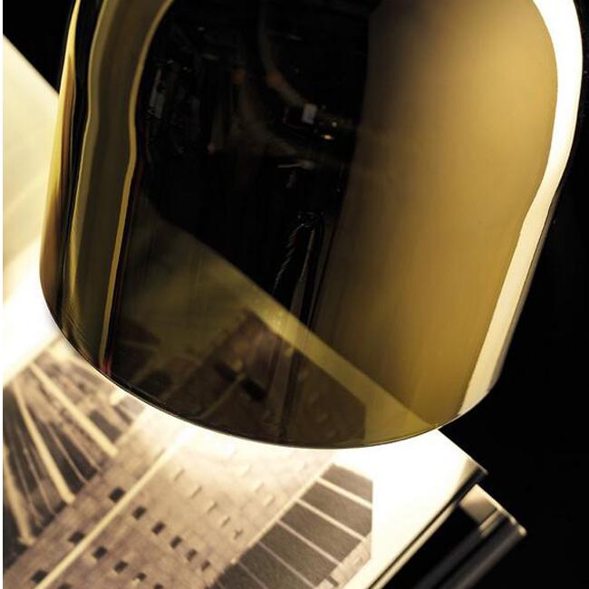 Modern Glass And Metal Pendant Lighting 12381 Browse