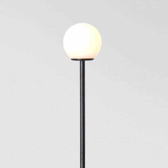 Mobile Home Light Fixtures: Mobile Iron Line Pendant Lighting 12394 : Browse Project