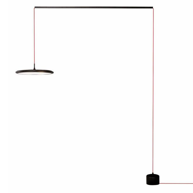 Modern LED Pendant Lighting 12545 Browse Project