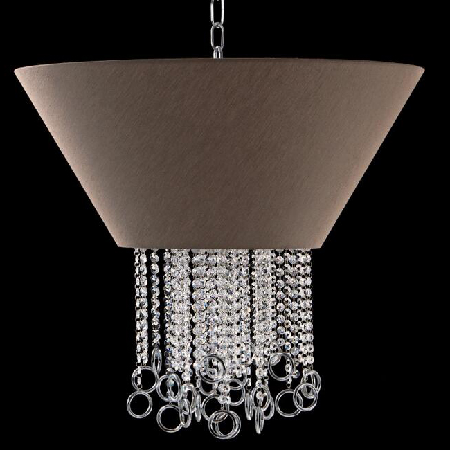 Aiardini Illuminazione NINA Pendant lighting 12550