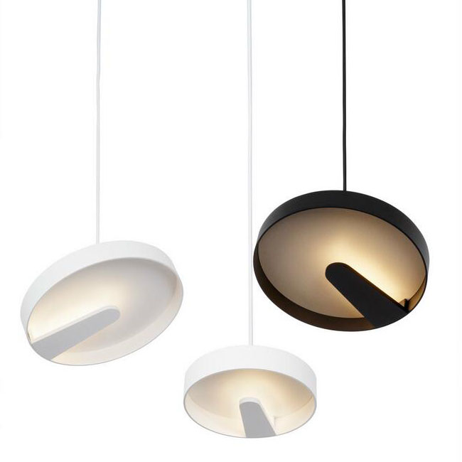 LIPPS LED Pendant Lighting 12557 Browse Project Lighting