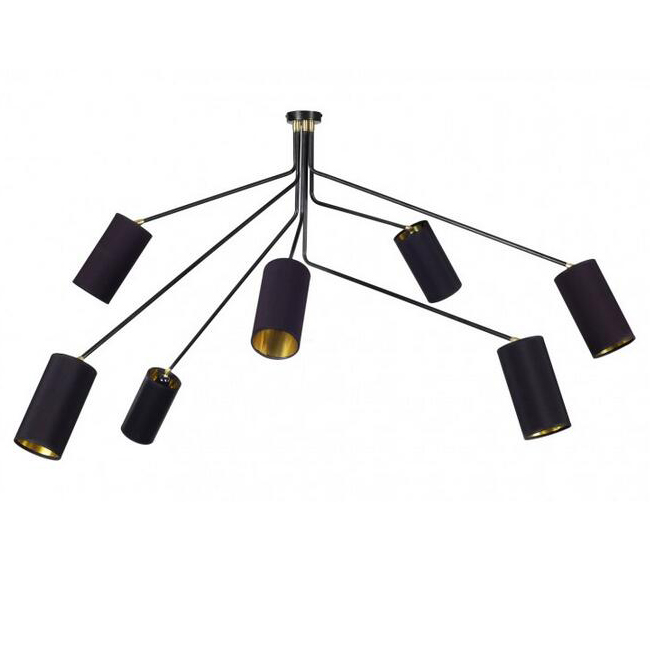 Royan Pendant Lighting 12581 Browse Project Lighting And