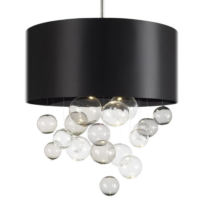 Aero CTO Pendant Lighting 12582