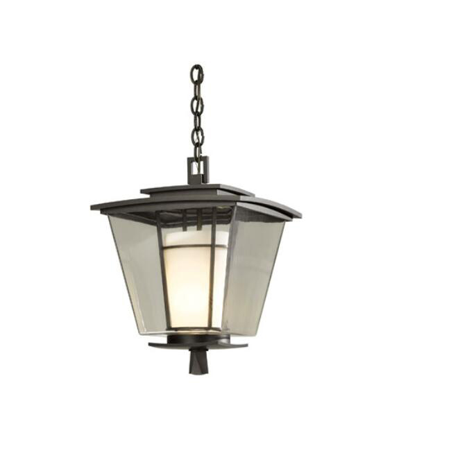Beacon Hall Outdoor Ceiling Fixture 12655 Browse Project