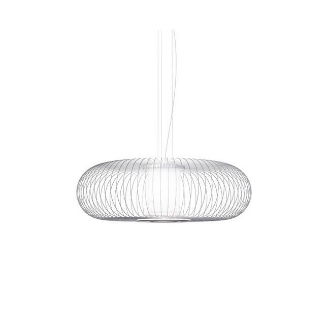 Acero Biscuit Pendant Lighting 13054