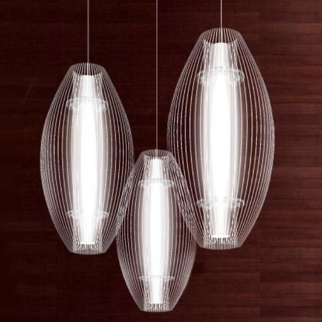 Cuban Pendant Lighting 13056 Browse Project Lighting And