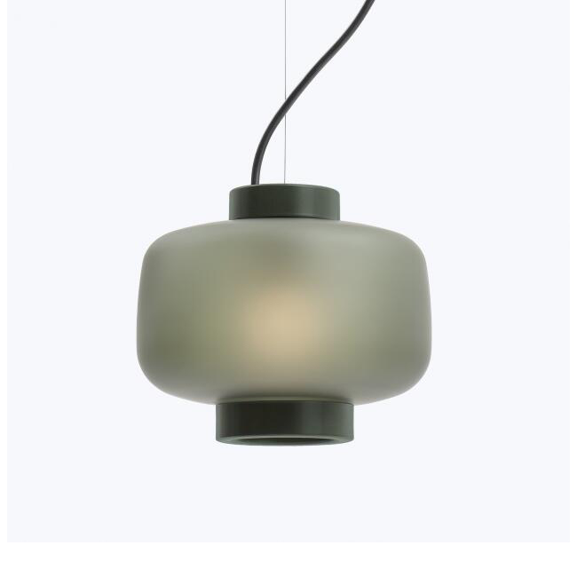 DUSK Glass Pendant Lighting 13094 Browse Project