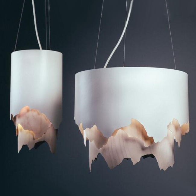 Aava Pendant Lighting 13108
