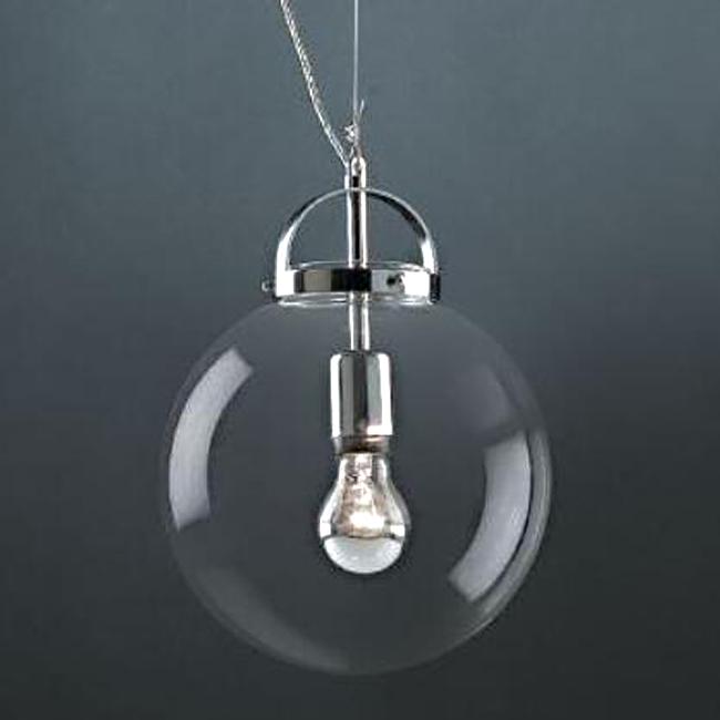 boston 11 orb pendant lighting 13466 browse