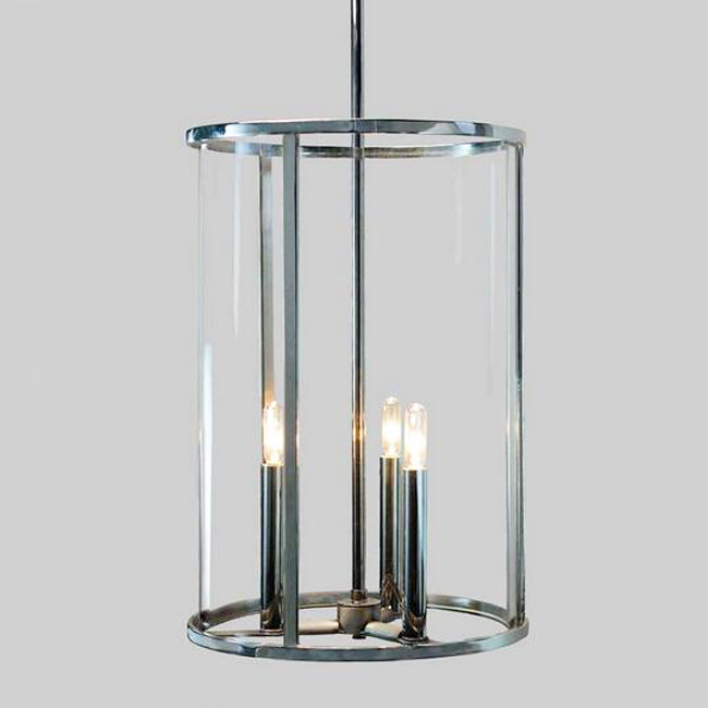 Altamont Open Pendant Lighting 13789