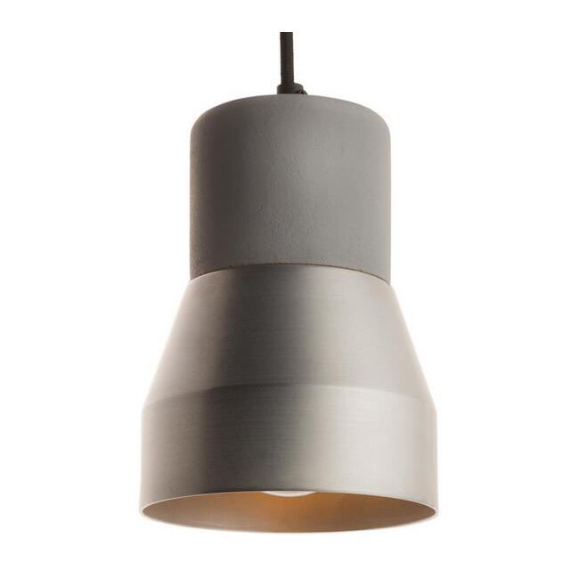 STEEL WOOD Pendant Lighting 13818 Browse Project
