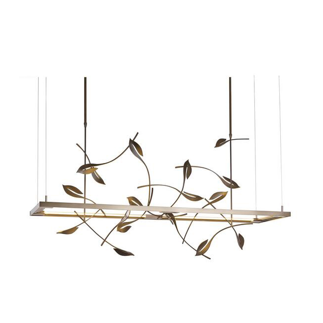 Autumn LED Pendant Lighting 13837 Browse Project