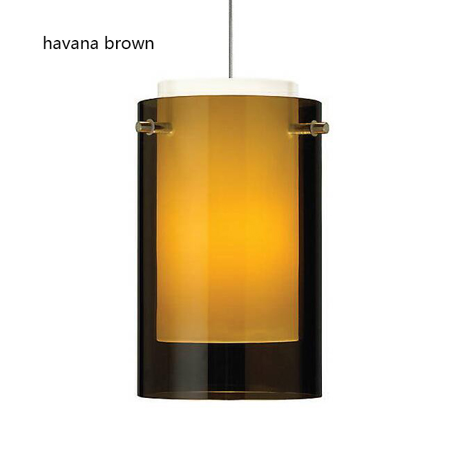 Echo Small Pendant Lighting 14057