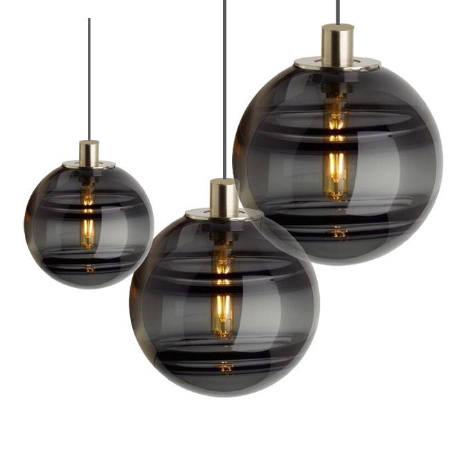SEDONA Pendant Lighting 14070
