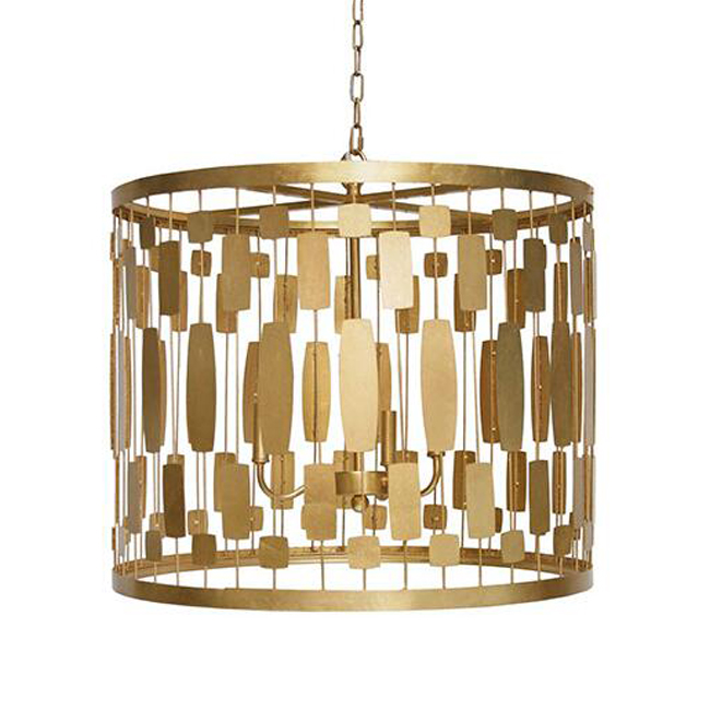 Leona Pendant lighting 14072