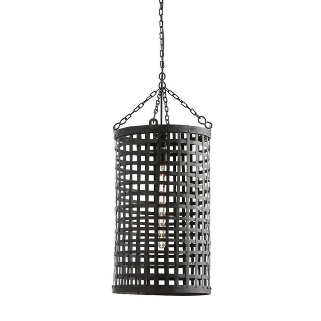 Navid Pendant Lighting 14077