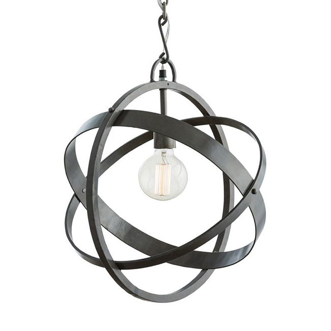 Marta Pendant Lighting 14078