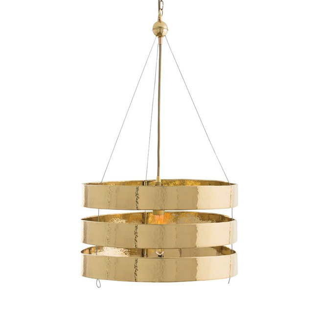 Roxy Pendant Lighting 14080