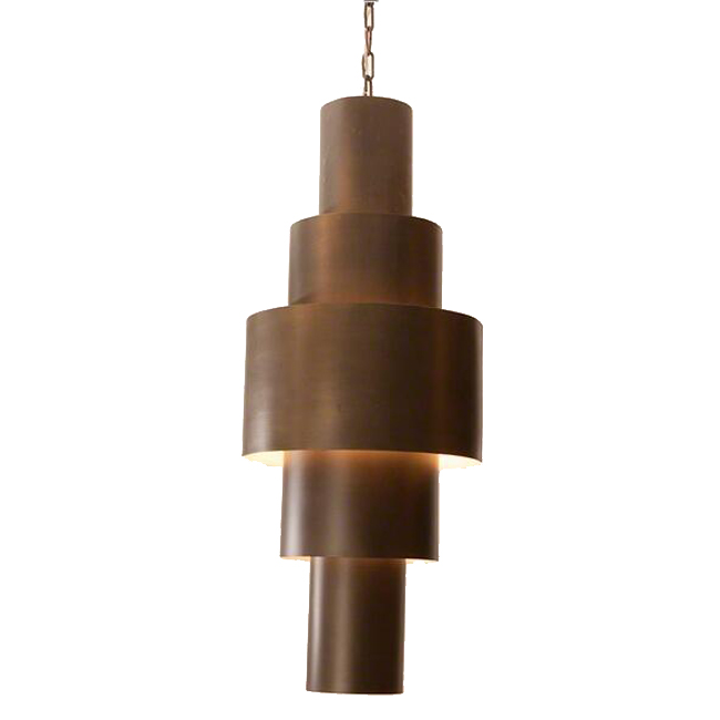 Babylon Pendant Lighting 14083