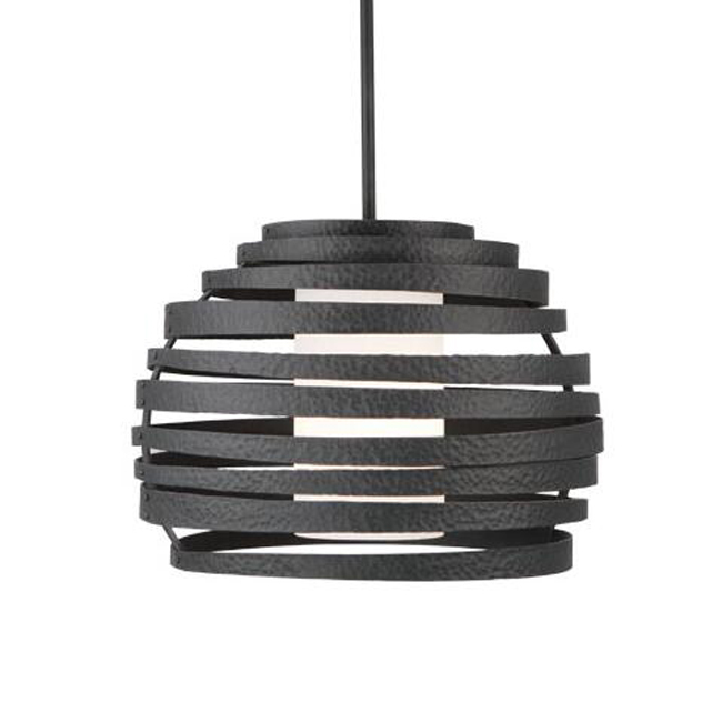 Trenton Pendant Lighting 14084