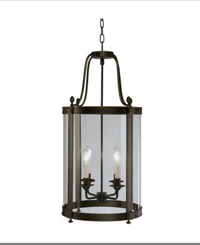 Blake 14in Pendant Lighting 14085