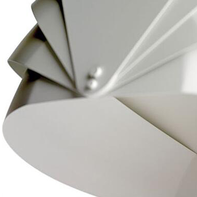 Sydney Opera House Pendant Lighting 14135 Browse Project