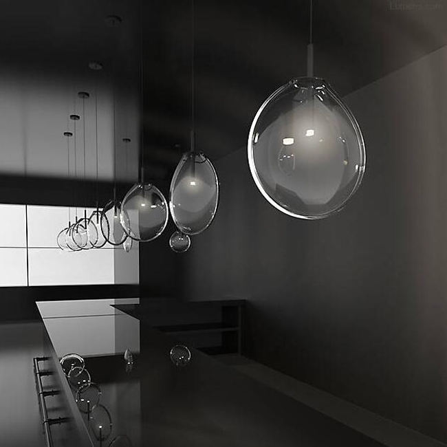 Cantina Led Pendant Lighting 14223 Browse Project