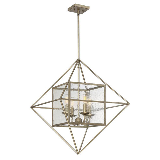 Captiva Pendant Lighting 14647
