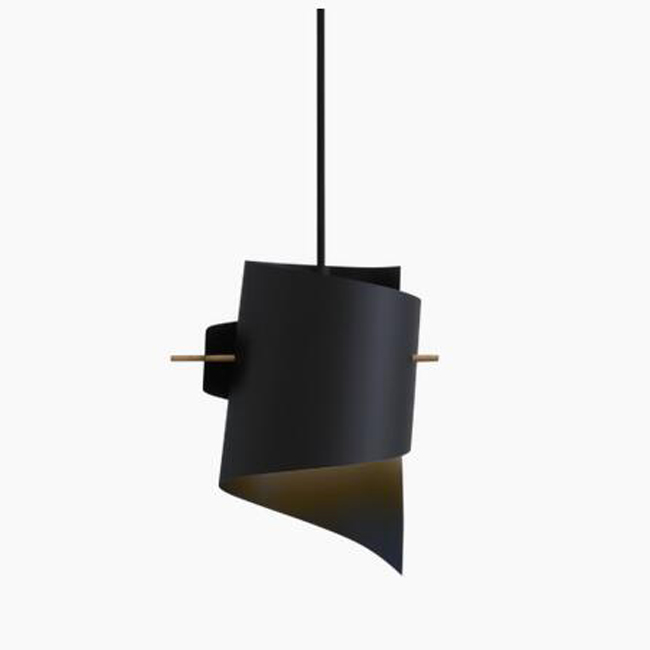 MOIJN L01 Mini Plastic Pendant Lighting 14652