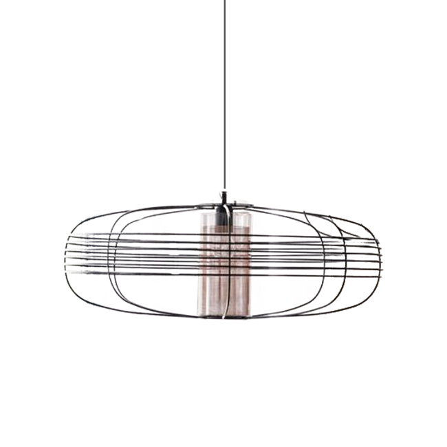 Cattelan Italia GALAXY Steel pendant Lighting 14655