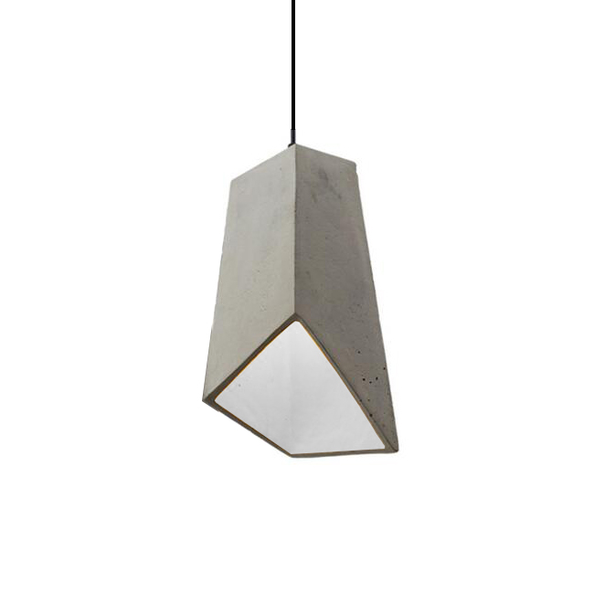 GAMI Pendant Lighting 14657