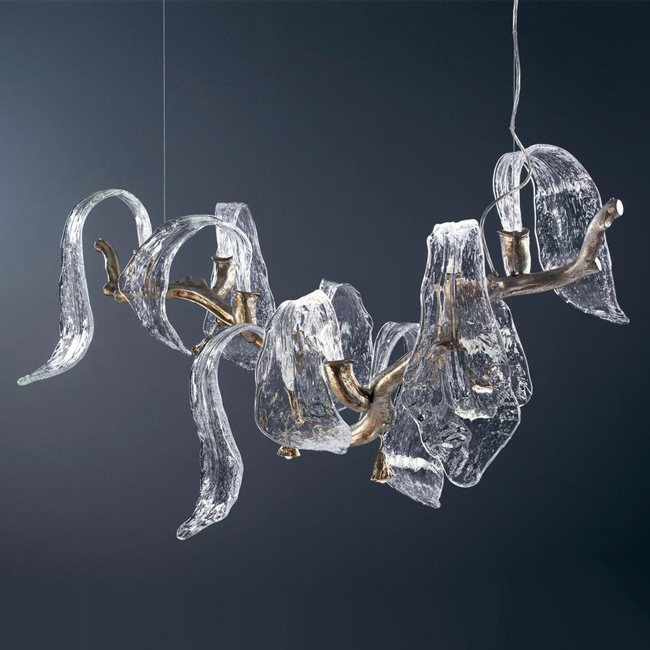 ICARUS LED Pendant Lighting 14659