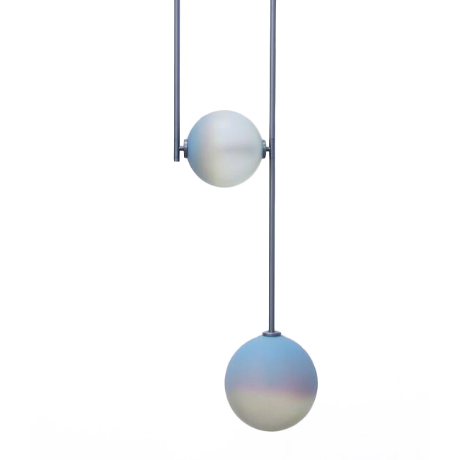 EQUALIZER PENDANT Lighting 14668