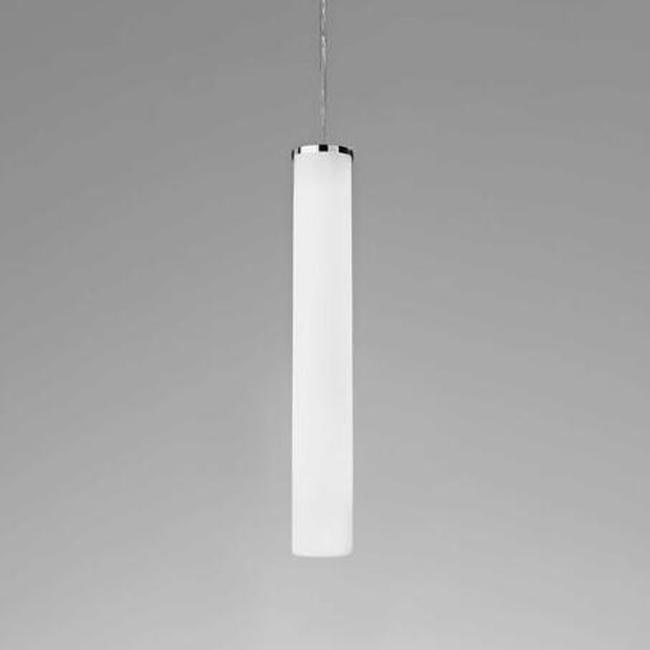 Ailati Lights STICK 65 Pendant Lighting 14860