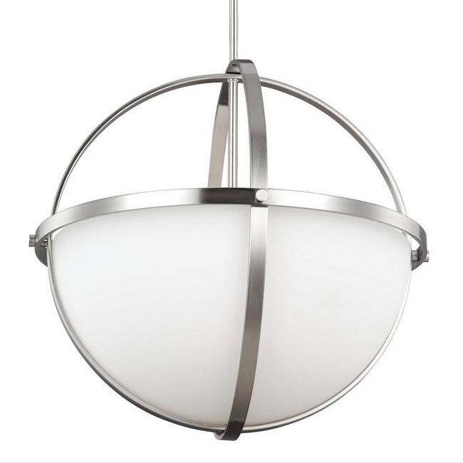 Alturas Pendant Lighting 14991
