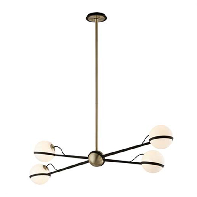 Ace Island Pendant Lighting 14992