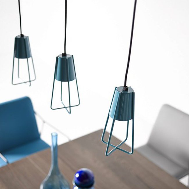 Altinox GEMMA Pendant Lighting 15031