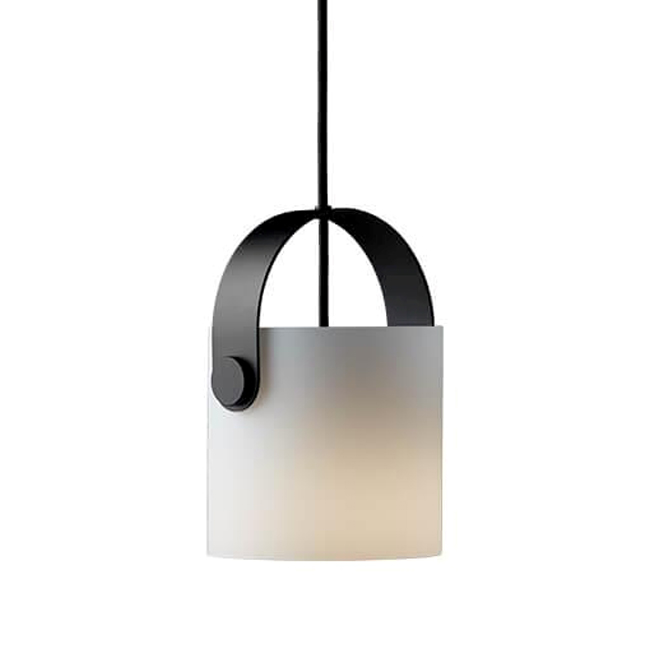 OOTG Pendant Lighting 16100