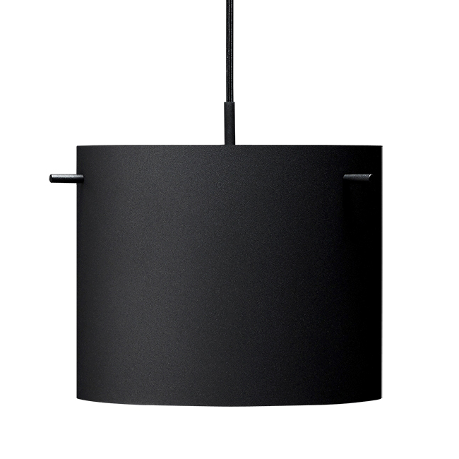 FM 1954 28x23 Pendant Lighting 16102