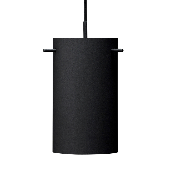 FM 1954 16x28 Pendant Lighting 16103