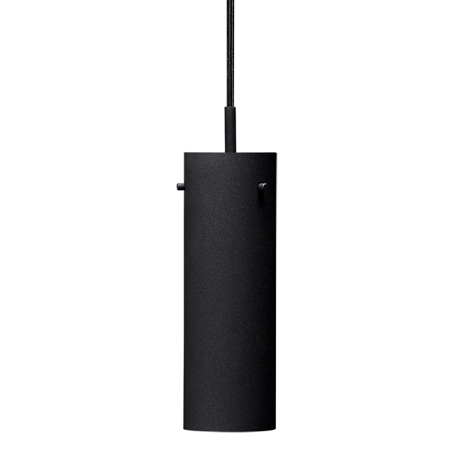 FM 8 x 24 Pendant Lighting 16107