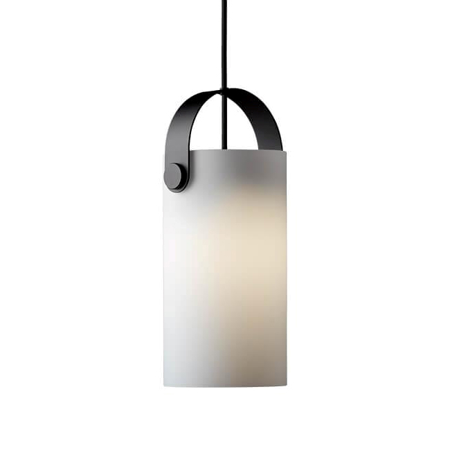 OOTG 16 X 31 Pendant Lighting 1610