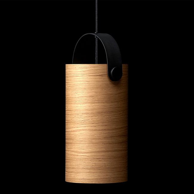OOTW 16 x 32 Pendant Lighting 16109