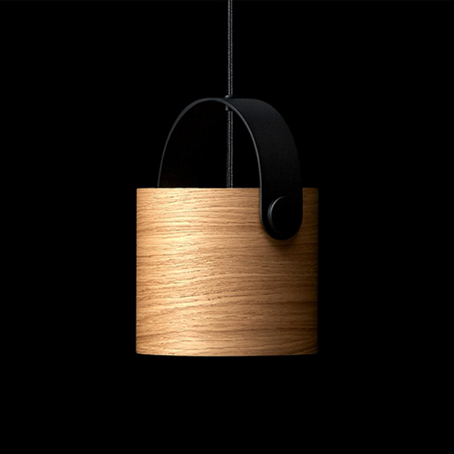 OOTW 16 x 16 Pendant Lighting 16110