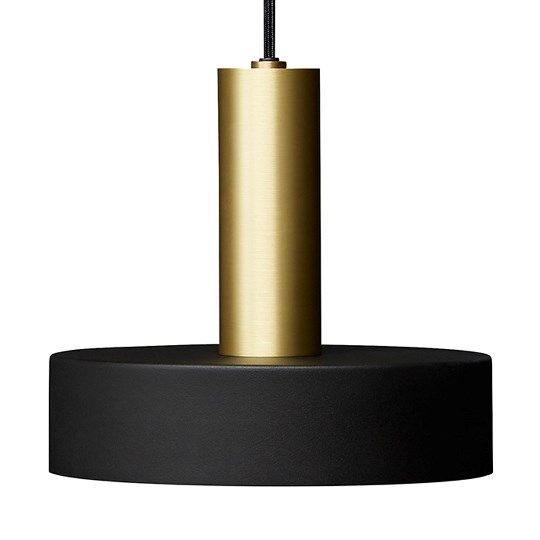 SL01 Pendant Lighting 16111