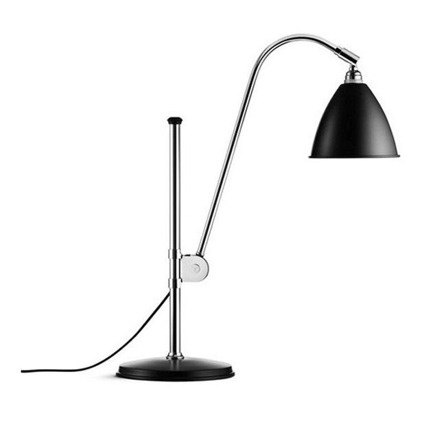Bestlite BL1 Table lamp 9958