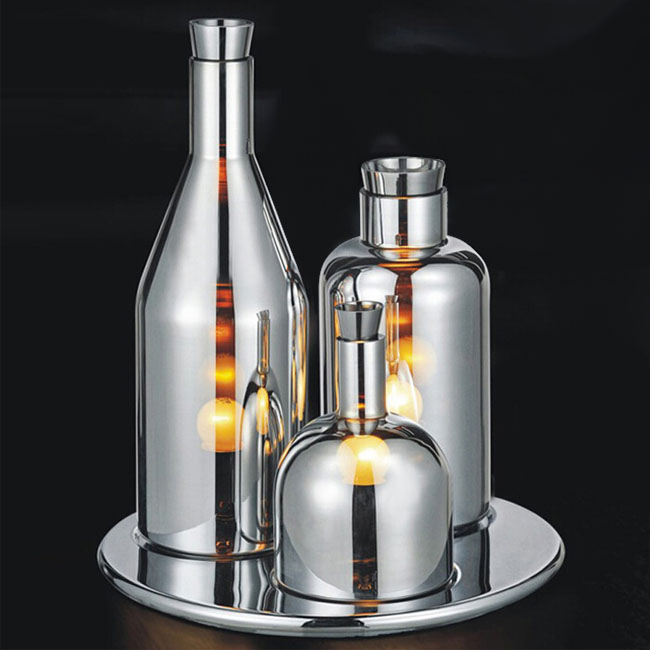 Bacco 123 table lamp 7588