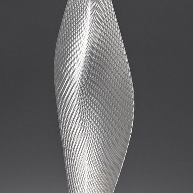 ... Wing Of Dragonfly Table Lamp 11051 ...