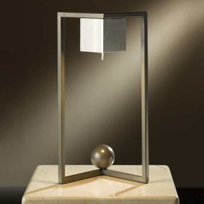 Balance LED Table Lamp 13942