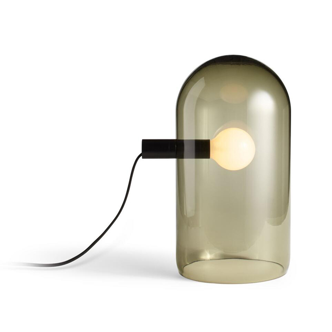 Bub Table Lamp 14048